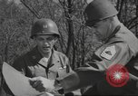 Image of ammunition destruction United States USA, 1959, second 5 stock footage video 65675057542