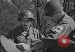 Image of ammunition destruction United States USA, 1959, second 6 stock footage video 65675057542