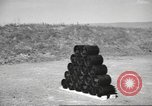 Image of ammunition destruction United States USA, 1959, second 3 stock footage video 65675057543