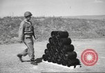 Image of ammunition destruction United States USA, 1959, second 6 stock footage video 65675057543