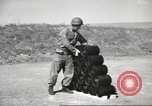 Image of ammunition destruction United States USA, 1959, second 7 stock footage video 65675057543