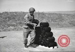 Image of ammunition destruction United States USA, 1959, second 8 stock footage video 65675057543