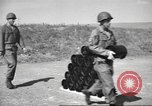 Image of ammunition destruction United States USA, 1959, second 9 stock footage video 65675057543