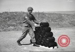 Image of ammunition destruction United States USA, 1959, second 10 stock footage video 65675057543