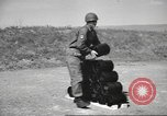 Image of ammunition destruction United States USA, 1959, second 11 stock footage video 65675057543