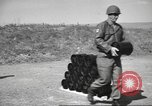 Image of ammunition destruction United States USA, 1959, second 12 stock footage video 65675057543
