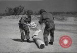 Image of ammunition destruction United States USA, 1959, second 10 stock footage video 65675057545