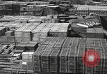 Image of ammunition destruction United States USA, 1959, second 6 stock footage video 65675057547