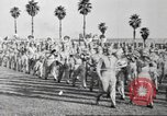 Image of Armistice Day Parade Saint Petersburg Florida USA, 1942, second 6 stock footage video 65675057550