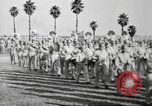 Image of Armistice Day Parade Saint Petersburg Florida USA, 1942, second 9 stock footage video 65675057550