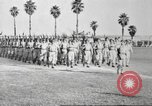 Image of Armistice Day Parade Saint Petersburg Florida USA, 1942, second 12 stock footage video 65675057550
