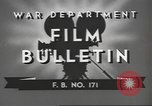 Image of Quartermaster Corps salvage operations Italy, 1945, second 8 stock footage video 65675057551
