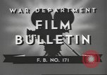 Image of Quartermaster Corps salvage operations Italy, 1945, second 9 stock footage video 65675057551