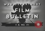 Image of Quartermaster Corps salvage operations Italy, 1945, second 11 stock footage video 65675057551