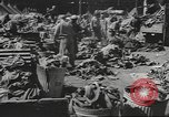 Image of Quartermaster Corps Italy, 1945, second 2 stock footage video 65675057552