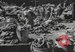 Image of Quartermaster Corps Italy, 1945, second 3 stock footage video 65675057552