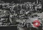 Image of Quartermaster Corps Italy, 1945, second 5 stock footage video 65675057552