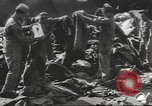 Image of Quartermaster Corps Italy, 1945, second 6 stock footage video 65675057552