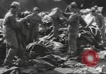 Image of Quartermaster Corps Italy, 1945, second 7 stock footage video 65675057552