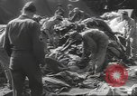 Image of Quartermaster Corps Italy, 1945, second 10 stock footage video 65675057552
