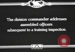 Image of Chemical Warfare Service World War 1 training United States USA, 1917, second 10 stock footage video 65675057558