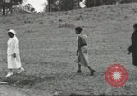 Image of Calhoun school Lowndes County Alabama USA, 1940, second 12 stock footage video 65675057563