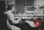 Image of notable persons United States USA, 1937, second 2 stock footage video 65675057570