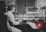Image of notable persons United States USA, 1937, second 3 stock footage video 65675057570