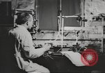 Image of notable persons United States USA, 1937, second 4 stock footage video 65675057570