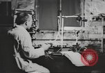 Image of notable persons United States USA, 1937, second 5 stock footage video 65675057570