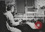 Image of notable persons United States USA, 1937, second 6 stock footage video 65675057570