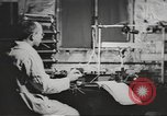 Image of notable persons United States USA, 1937, second 7 stock footage video 65675057570