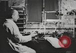 Image of notable persons United States USA, 1937, second 8 stock footage video 65675057570