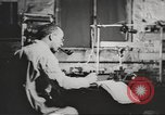Image of notable persons United States USA, 1937, second 10 stock footage video 65675057570