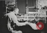 Image of notable persons United States USA, 1937, second 11 stock footage video 65675057570
