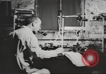 Image of notable persons United States USA, 1937, second 12 stock footage video 65675057570