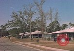 Image of Forest Heights Mississippi United States USA, 1966, second 6 stock footage video 65675057572