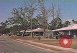 Image of Forest Heights Mississippi United States USA, 1966, second 7 stock footage video 65675057572