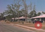 Image of Forest Heights Mississippi United States USA, 1966, second 8 stock footage video 65675057572