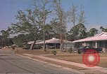 Image of Forest Heights Mississippi United States USA, 1966, second 9 stock footage video 65675057572