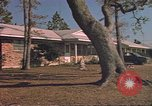 Image of Forest Heights Mississippi United States USA, 1966, second 10 stock footage video 65675057572