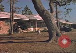 Image of Forest Heights Mississippi United States USA, 1966, second 11 stock footage video 65675057572