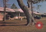 Image of Forest Heights Mississippi United States USA, 1966, second 12 stock footage video 65675057572
