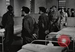 Image of World War II psychiatric casualties Brentwood New York USA, 1948, second 2 stock footage video 65675057586