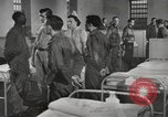 Image of World War II psychiatric casualties Brentwood New York USA, 1948, second 11 stock footage video 65675057586