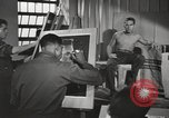 Image of occupational therapy for World War II mental casualties Brentwood New York USA, 1948, second 11 stock footage video 65675057588
