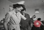 Image of World War II veteran psychiatric treatment Brentwood New York USA, 1948, second 12 stock footage video 65675057592