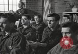 Image of Military World War II psychiatric casualties Brentwood New York USA, 1948, second 5 stock footage video 65675057593