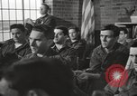 Image of Military World War II psychiatric casualties Brentwood New York USA, 1948, second 8 stock footage video 65675057593