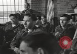 Image of Military World War II psychiatric casualties Brentwood New York USA, 1948, second 9 stock footage video 65675057593